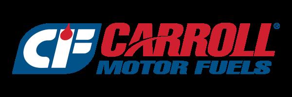 Carroll Fuel Logo